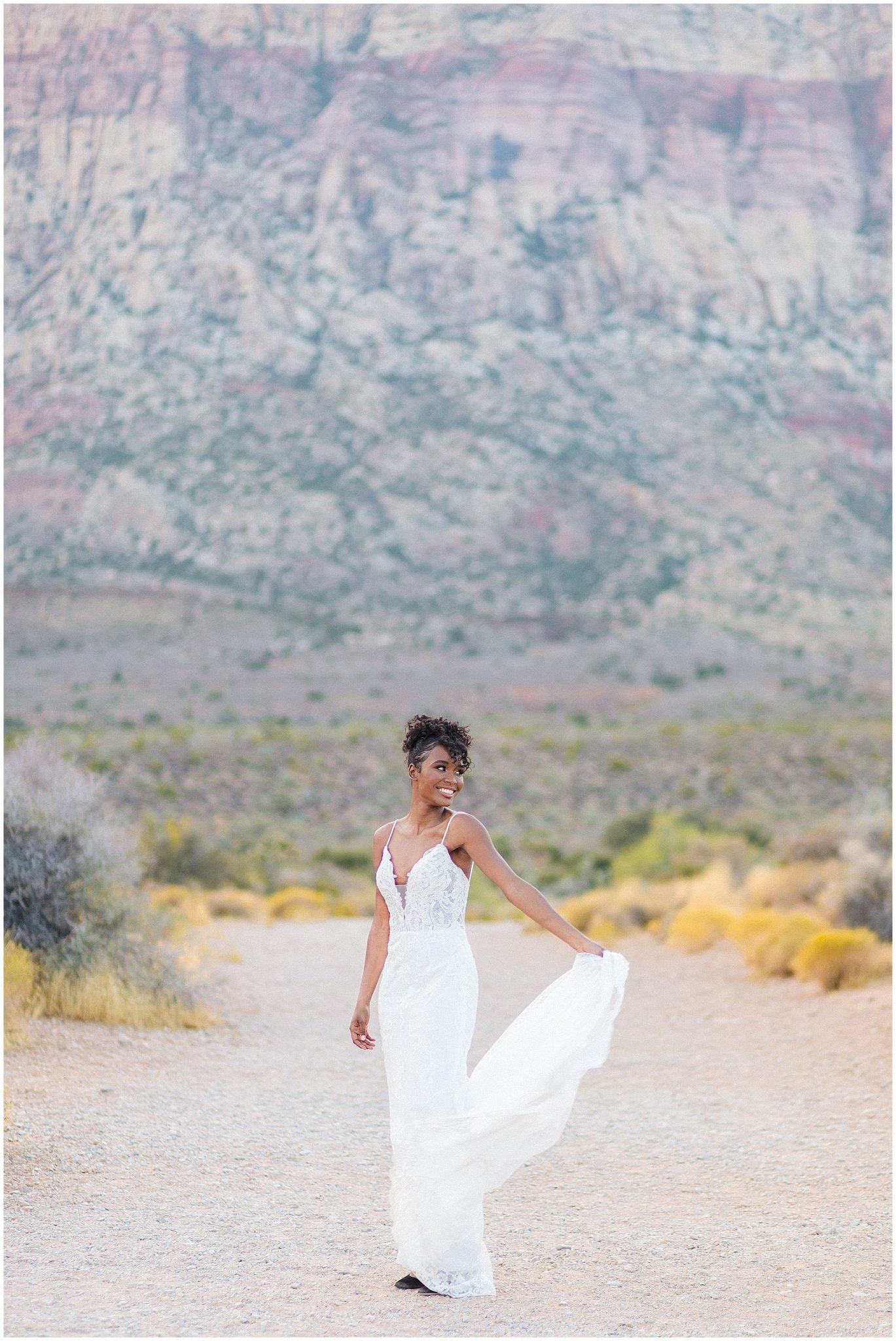 Desert Bridal Shoot_3285.jpg