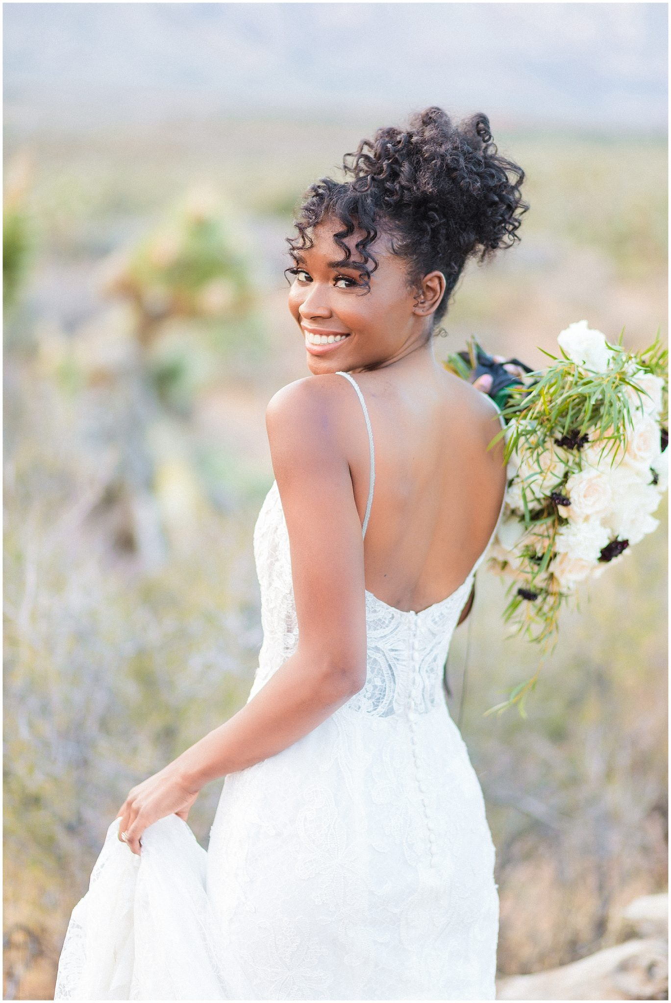 Desert Bridal Shoot_3286.jpg