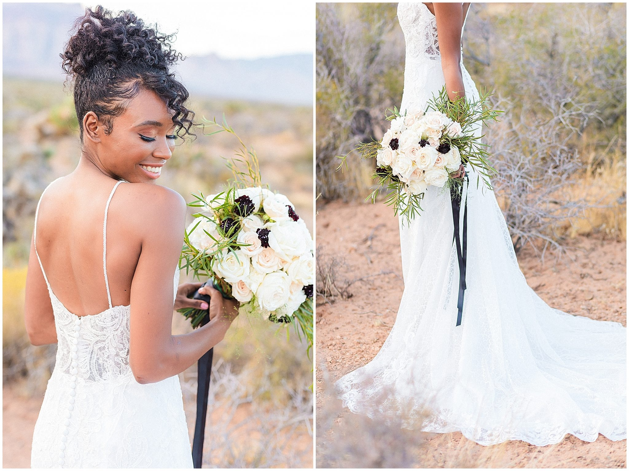 Desert Bridal Shoot_3287.jpg