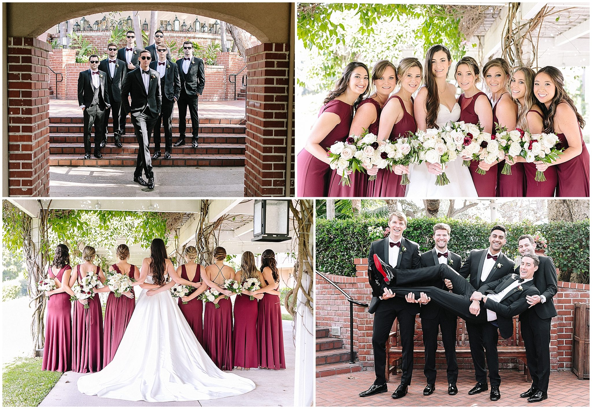 Rancho Las Lomas Wedding_3299.jpg