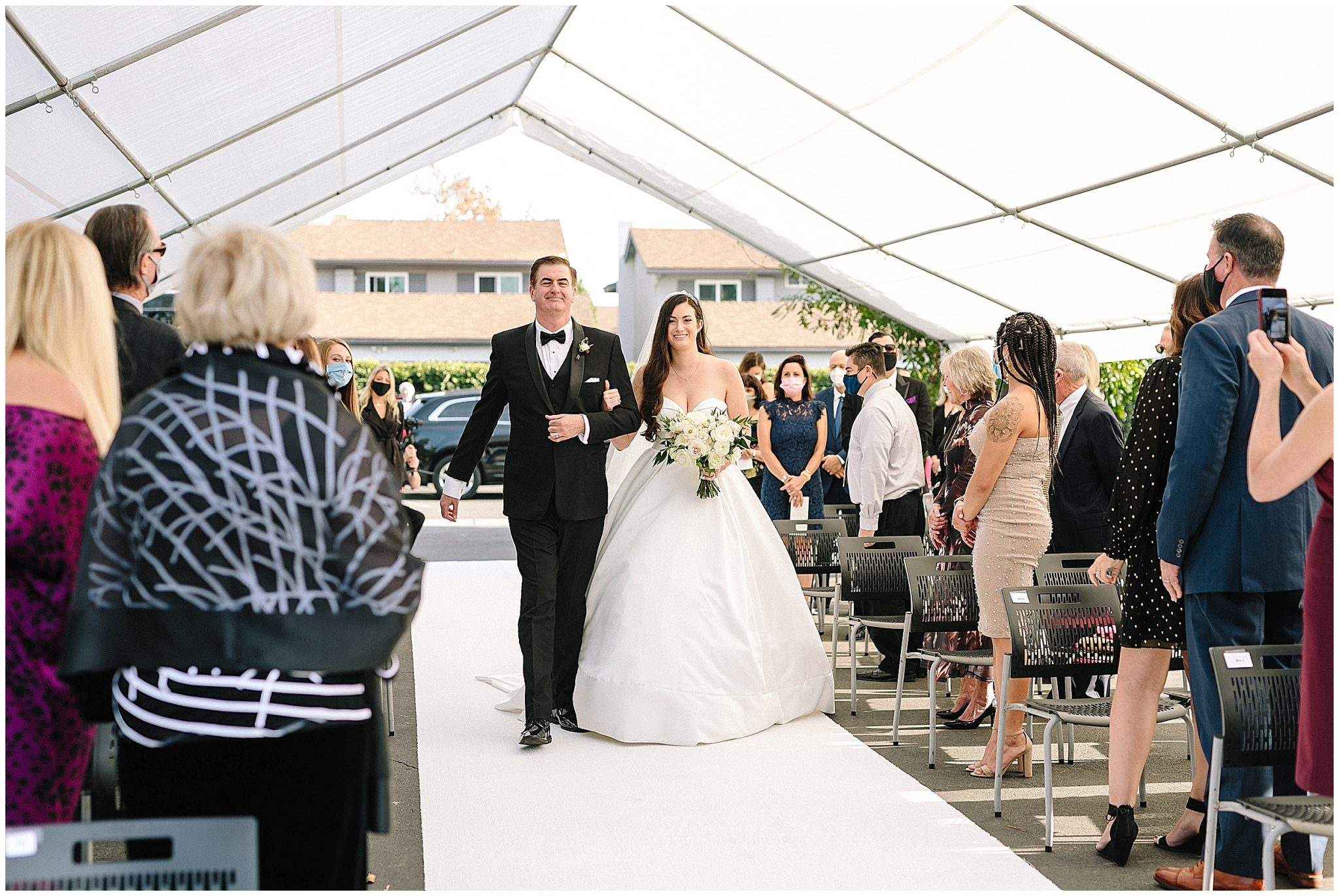 Rancho Las Lomas Wedding_3301.jpg