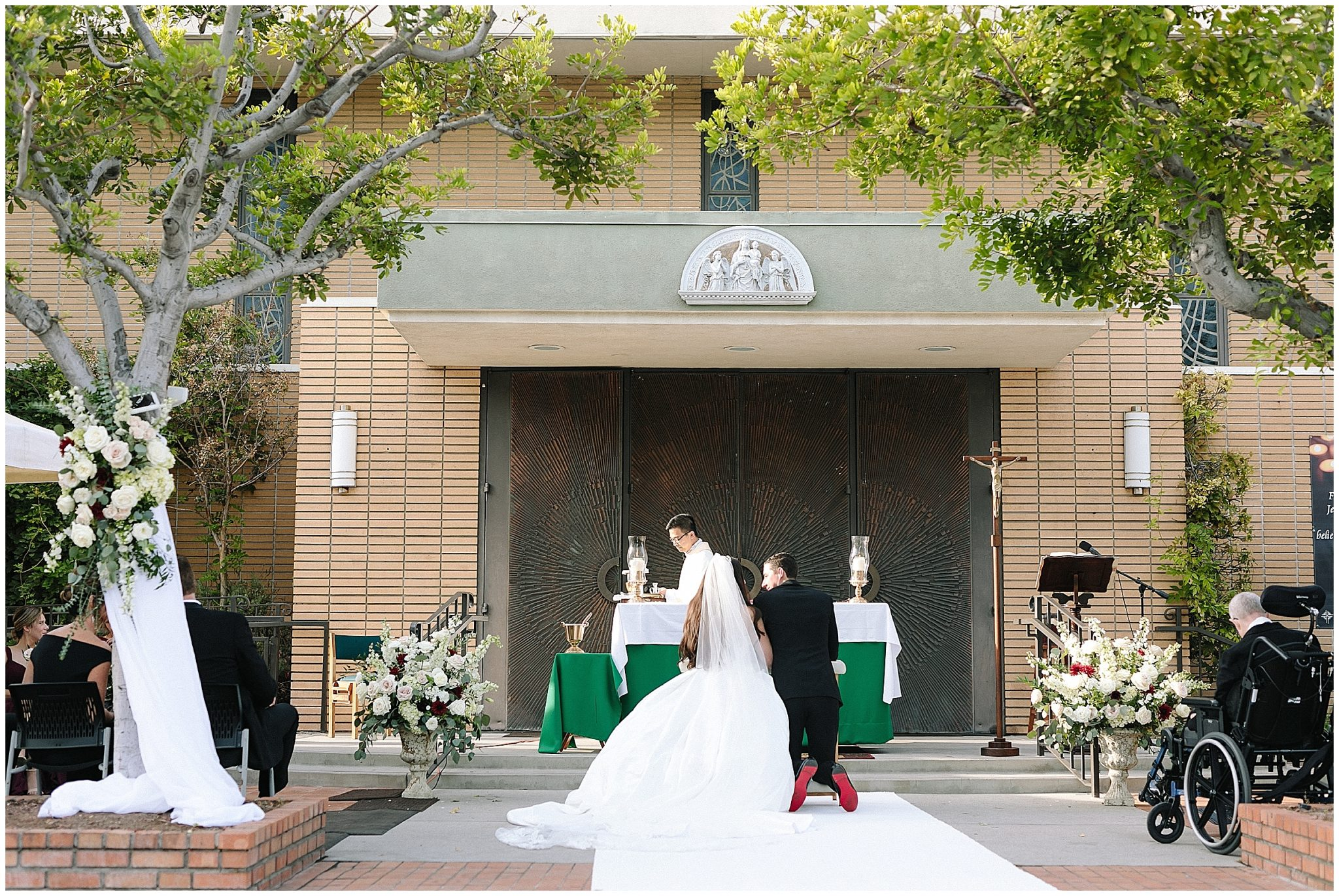 Rancho Las Lomas Wedding_3307.jpg