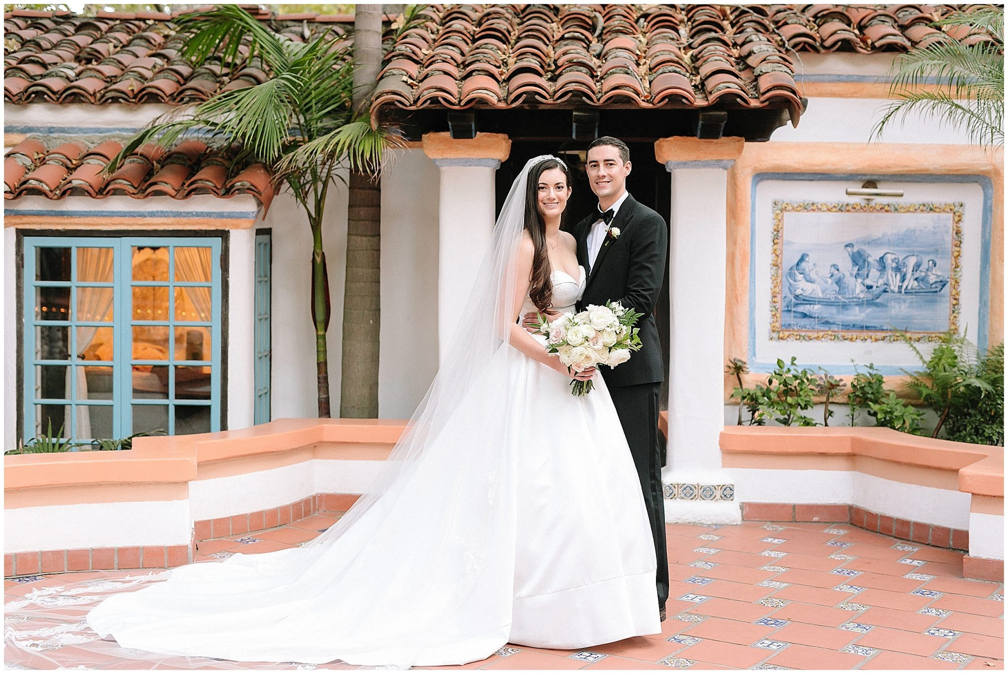 Rancho Las Lomas Wedding_3317.jpg