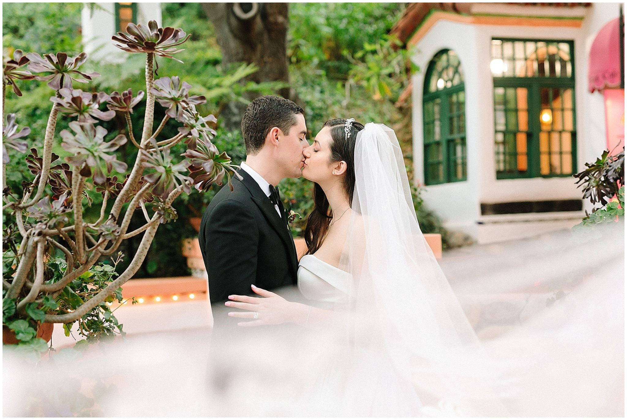 Rancho Las Lomas Wedding_3319.jpg