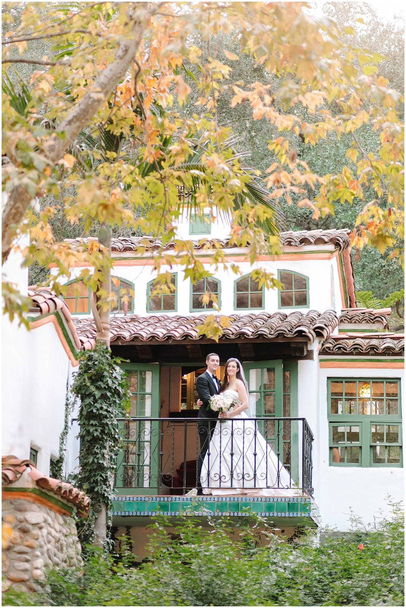 Rancho Las Lomas Wedding_3320.jpg